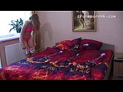 cute czech girl masturbating hidden cam