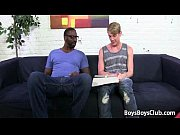 blacks on boys - nasty gay interracial hardcore.