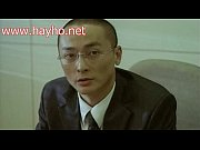 18hayho.net to seduce an enemy 01 view on xvideos.com tube online.