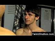 amazing gay scene jonathan cole gets himself a.