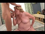 Super granny love deep intercourse