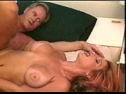 LBO - Dirty Minds - scene 1 - video 1