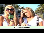 Порно money talks hd