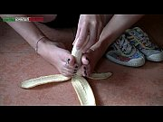 ui024-i&#039_d like them to be your balls- footjobs banana