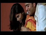 Hot sex Scene Sonali Kulkarni in saree with Ravi_Kishen