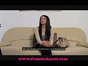 Picture FemaleAgent Gymnast flexible fuck