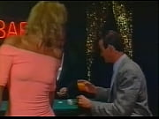 LBO - Double Down - Full movie view on xvideos.com tube online.