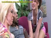 bbc sucked by blonde mom and.