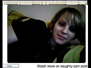 webcam girl: more on naughty-cam.com