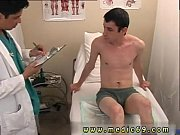 Pics on men with very short briefs gay porn The one doctor was able