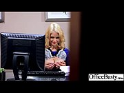 Hard Sex In Office With Slut Big Juggs Girl (sarah vandella) clip-29