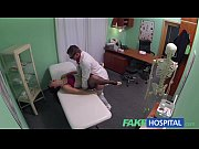 FakeHospital Young mum has her ass tongued by the doctor, www doctor and nurse sex com teacher story 3g Video Screenshot Preview 5