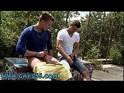 Stories gay twink boy outdoor full length Men Enjoying Anal Sex In