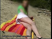 18 years old nudist teens vide