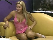 Wanesa Martinelli chat view on xvideos.com tube online.