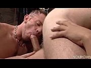 Amazing Gay Military Threesome Scene - Man Hub