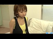 yui misaki young hottie sucks cock.