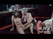 Picture MMV FILMS German Lesbian Group Party