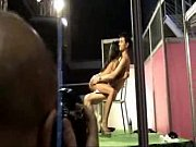 FICEB 2005 2006 view on xvideos.com tube online.
