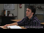 Teens gay emo boys video clips Sometimes this wild teacher takes