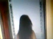 Famous Indian TV Actress Mona Singh Leaked Nude MMS, rakhulpreth singh bikin video Video Screenshot Preview