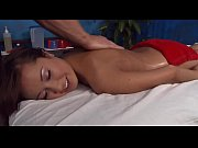 Massage parlor sex fotos