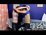 Free phone gay sex video filipino The shared blowing is just the