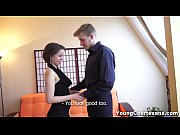 Young Courtesans - Teen xvideos courtesan knows tube8 her redtube job teen porn