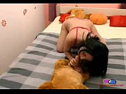 Girl Gives Her Dog Blow Job - Chattercams.net view on xvideos.com tube online.