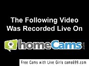 two teens cam free cam porn.