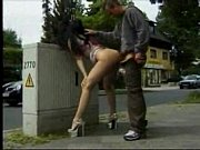 youporn - public blow and fuck on the streets