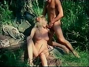 Tarzan-X Shame of Jane  (1995) - Blowjobs &amp_ Cumshots Cut