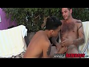 horny tristan mathews fucks coda filthys horny asian hole
