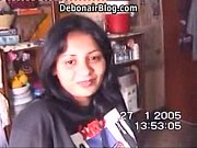 Indian couple sex 08