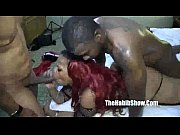 phattest juicy booty gangbanged snicka P2, xxcccc Video Screenshot Preview