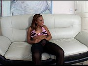 Banging the black girl next door 2