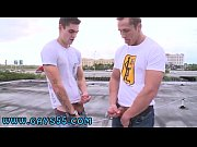 Gay boy without balls porn images first time In this week&#039_s Out in