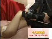 asian amateur gets nailed