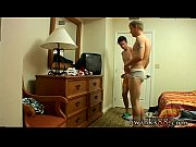 Twinks movies chained and old muscle men gay porn Jeremiah &amp_ Shane