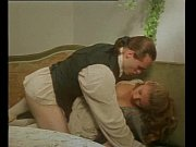 Fanny Hill (1995) view on xvideos.com tube online.