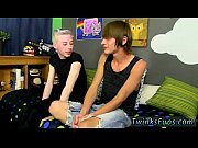 A beauty teen boys sex movieture When you have a splendid twink like