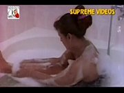 Malayalam Actress Shakeela Bathing, malayalam actress kanakalatha hot bathing Video Screenshot Preview