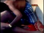 malayalam film hot scene