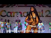 Solo Power Dance Brazilian Samba Dance Performance  Competition[1] view on xvideos.com tube online.