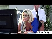 Sex In Office With Horny Slut Worker Girl mov-13