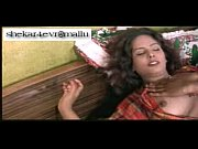 sindhu hot in red shirt, madhu bala sex videos in roja tamil movie Video Screenshot Preview