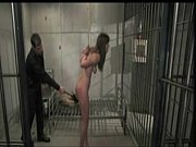training of bobbi starr - day.