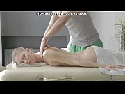Vicious Eva craves for more and more hotmassage fun