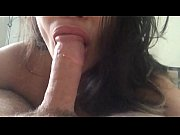 asian girl sucks dick :)