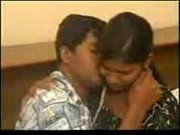 indian couple mallu b grade pornvideos
